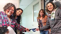 Inauguração-nova-sala-de-aula-do-ICTB-e-palestra-Cristina-Guillam-menor.jpg